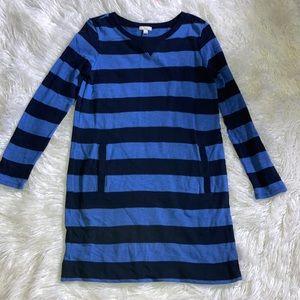 Gap Dress w/ Pockets